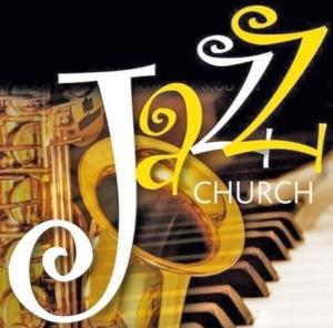 JazzChurch
