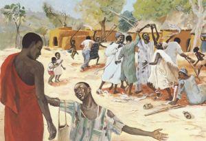 10-lepers-healed