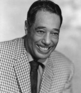 Ellington Duke