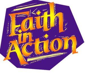Faith13c