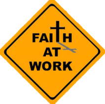 FaithAtWork copy