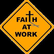 FaithAtWork copy