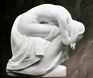 Grief Mackanal