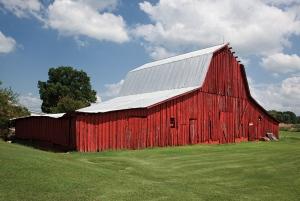 Old-barn-in-Alabama