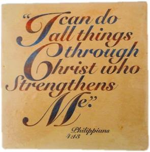 Philippians_4_13