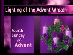 photo_5943_20111116 Advent purple Wreath 04