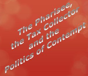 politics-of-contempt-01