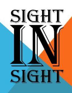 sightINsight 05