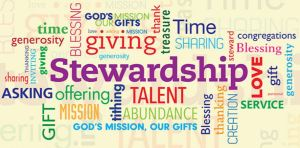 stewardship-word-art