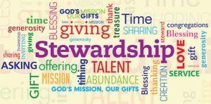 stewardship-word-art