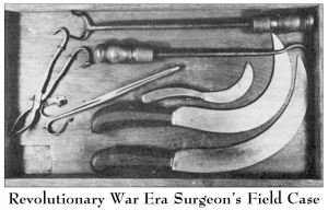 Surgeon s Field Case w-caption