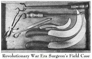 Surgeon s Field Case w-caption
