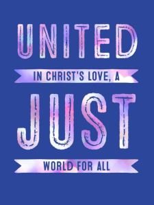 ucc-united-in-christs-love-a-just-world-for-all