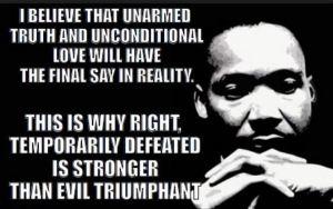 unarmed-truth-03
