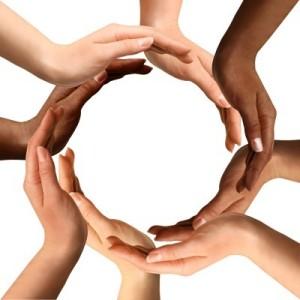 hands_circle2